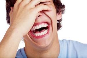 laughing-138804527175_xlarge